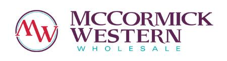 McCormick Wholesale