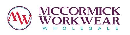 McCormick Workwear Wholesale